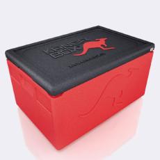 Zážitky s klokanem - Termo boxy Mini 1.5l