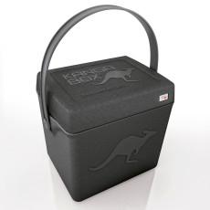 Zážitky s klokanem - Termo boxy Trip 20l